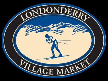 Londonderry Village Market