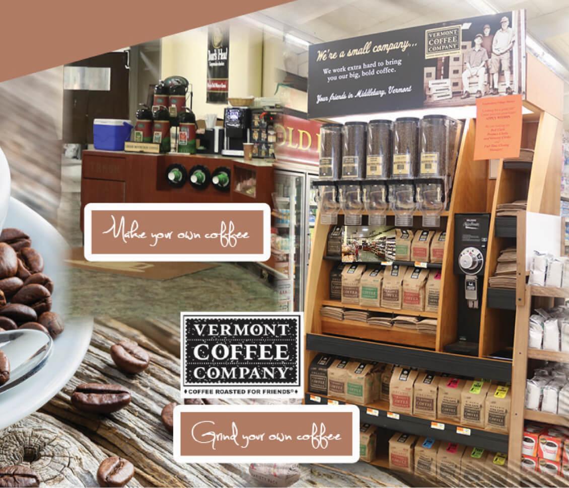 londonderry-coffee